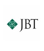 Jewelers Board of Trade