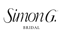 Simon G. Bridal