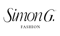 Simon G. Fashion