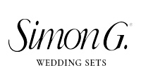 Simon G. Wedding Sets